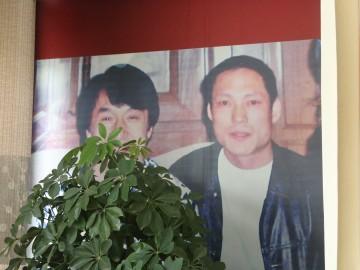 新疆玉雕大师  文军 (1)